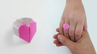 видео Сердце Приближенного
