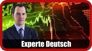 Andreas Deutsch: Disney, Hasbro, McDonald's, Weight Watchers, Adidas, Zalando, H&M