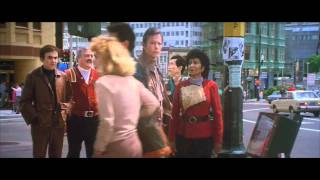 Star Trek IV - The Voyage Home [HD]