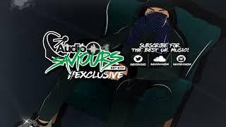 Meekz - Take Losses #Exclusive | Audio Saviours