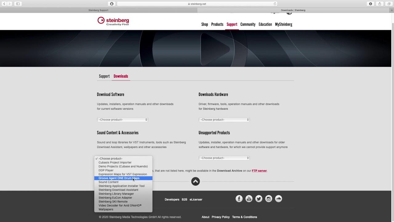 FREE TUTORIAL by AM-LAB: Come installare e registrare Cubase LE, AI e Elements