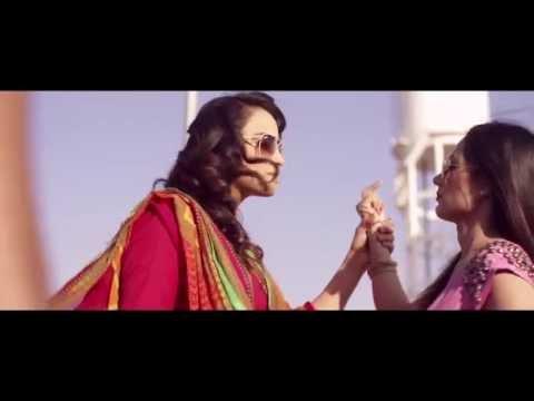 New Punjabi Songs 2016 || Tarrayian || Joban Sandhu || Latest New Punjabi Songs 2017