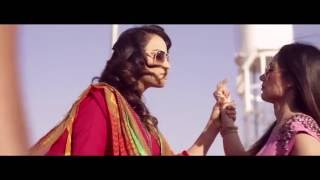 New Punjabi Songs 2016 || Tarrayian || Joban Sandhu || Punjabi Songs - 2014 -2015 | Punjabi Songs