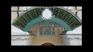20 секунд просмотра Гранд отель 2 сезон 1 серия