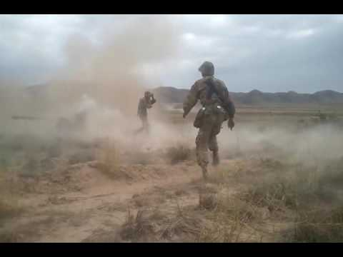 Nagorno Karabakh Artsakh 2016 war Armenian forces fucking Azerbaijan
