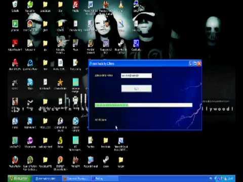 hacker msn MiSTeR_tawfi9 hacker92@hotmail.fr       .....soudi......flv