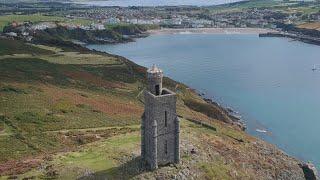 "Isle of Man 2020 ""Beautiful"""
