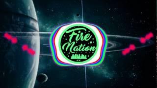Bag Raiders - Shooting Stars (Onderkoffer Remix)