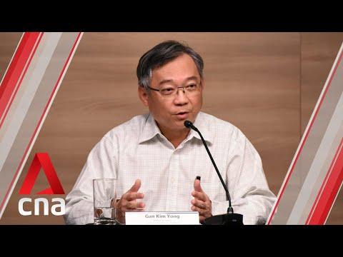 covid-19:-no-plans-to-go-to-dorscon-red,-says-singapore-health-minister