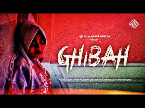 ghibah---horror-movie---film-inspirasi