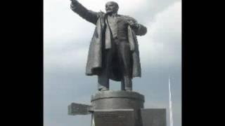 Leningrad - WWW