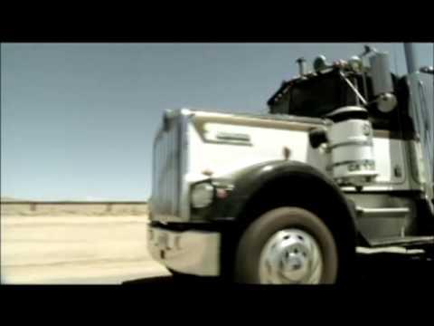 Bob Dylan on Cadillac / XM Radio commercial (Long Version - 2007)