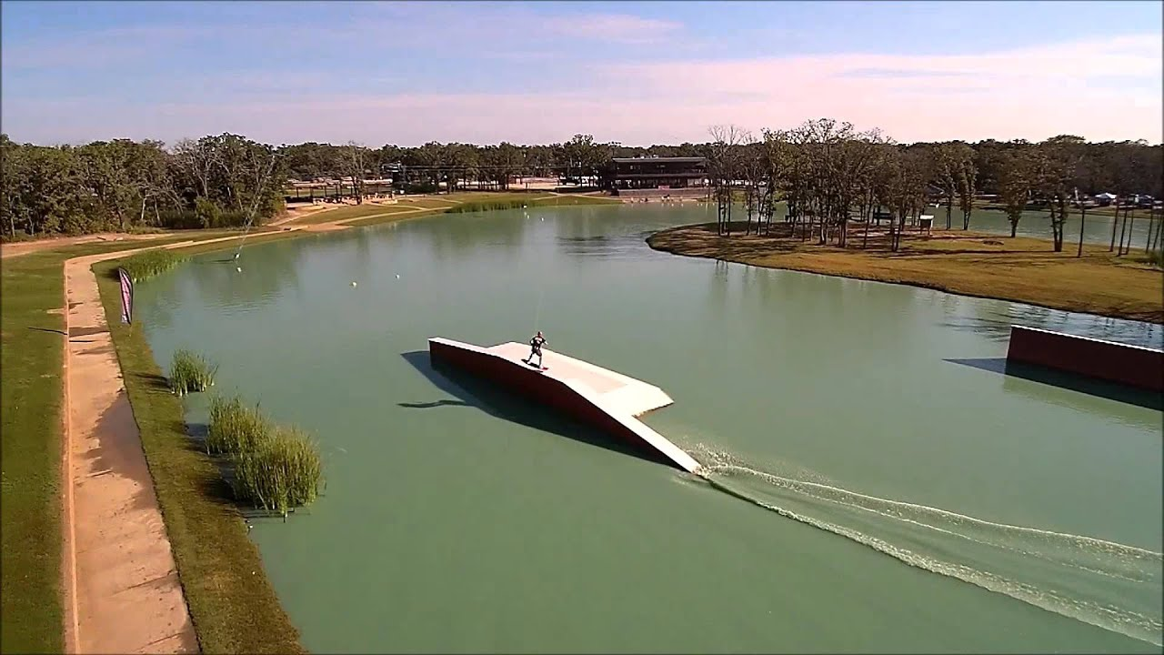 Bsr cable park coupons