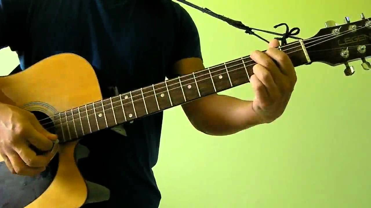 Superman five for fighting easy guitar tutorial no capo superman five for fighting easy guitar tutorial no capo youtube hexwebz Choice Image
