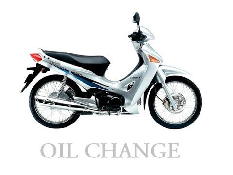 someone here who can help with tuning my honda - fixya