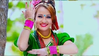Latest Super Hit Deuda Song2017/ 2073 ||साह्रै मिठो देउडा गीत  By Narendra Rawal &Devi Gharti