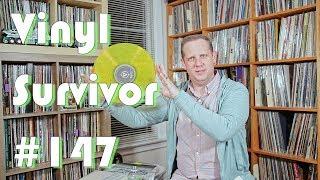 Vinyl Survivor #147