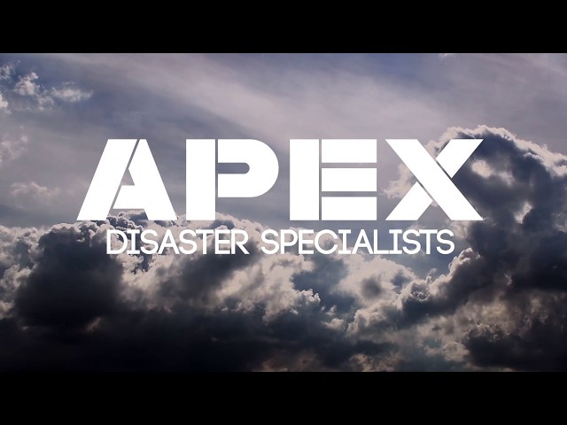 2019 Hurricane Season - APEX Is Ready (Version 2)