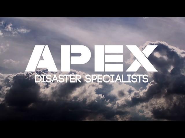 2019 Hurricane Season - APEX Is Ready (Version 2)