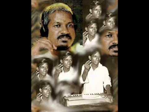 KaNNE en kaNNA nee - Gramathu minnal (1987)