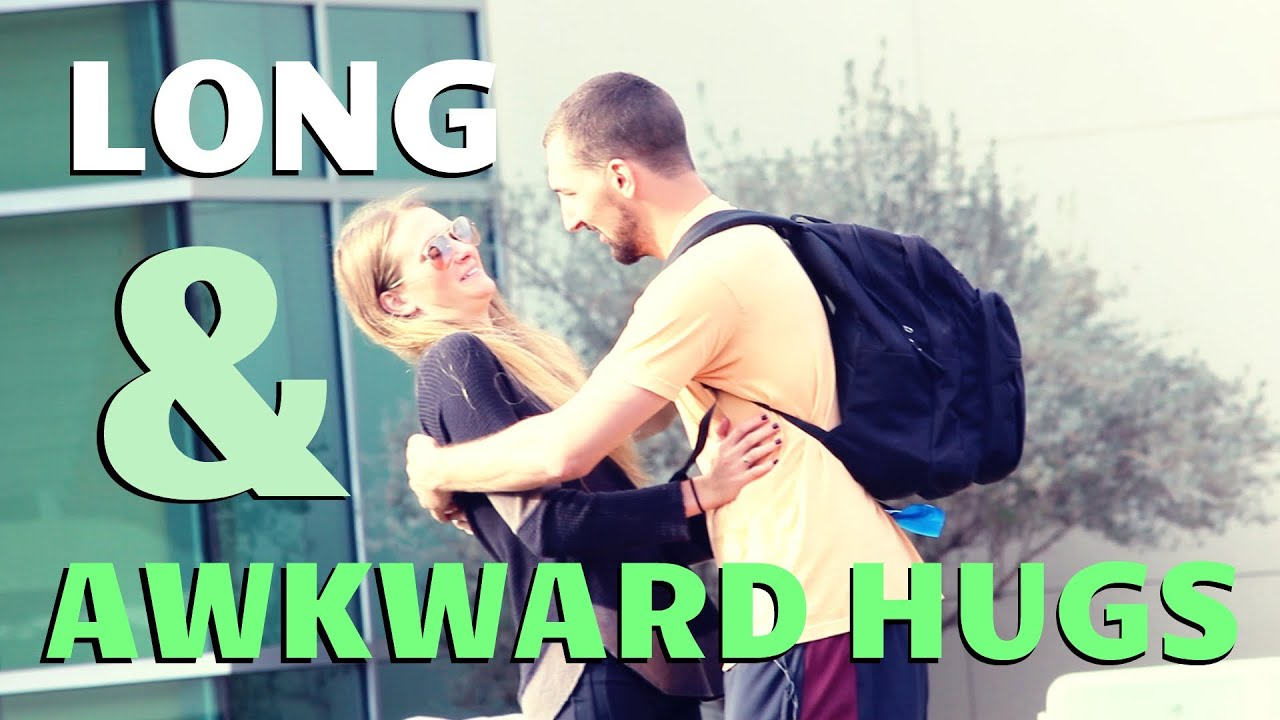 Best Of Awkward Celebrity Moments | When Fans Attack ...