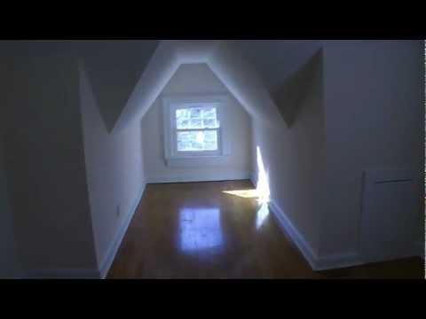 """Atlanta Rental Houses"" 4BR/1BA by ""Property Managers Atlanta"""