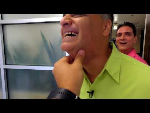 ACCIÓN CONTINUA TV (SYNERGY MED SPA) MIRAMAR