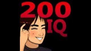 100% FOCUSED ON IMPROVING AND MMR | ROAD TO 7000 MMR | Rawdota - Dota 2 Live