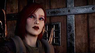 Dragon Age  Inquisition_En
