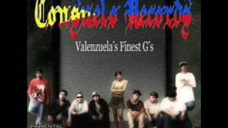 tbs13 valenzuela the city of gz