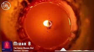 Mizar B - Fire Embers image