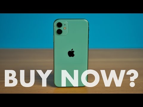 iphone-11-in-2020-review---buy-now-or-wait?