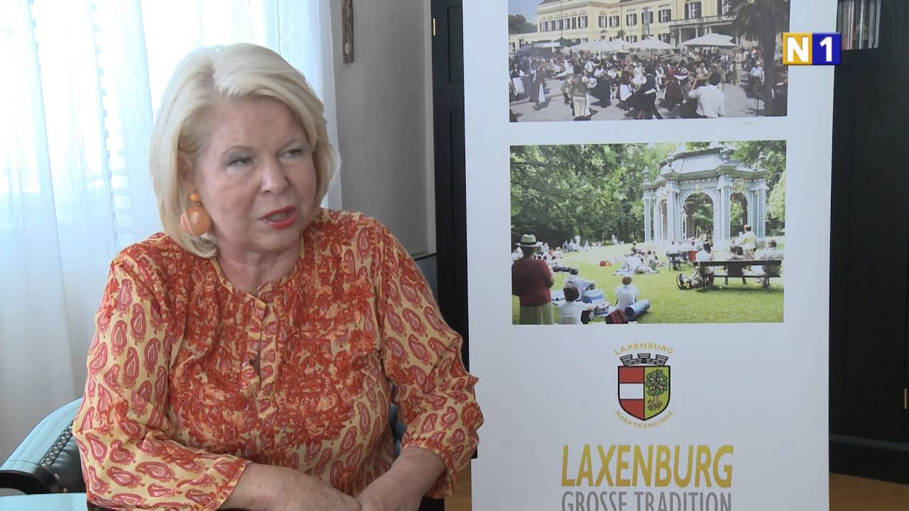 Laxenburg Events ab 25.06.2020 Party, Events - Szene1