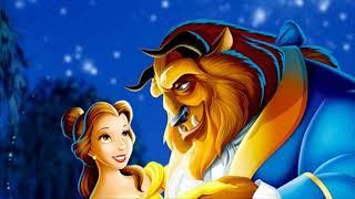 아카펠라 : (Beauty and the Beast -…