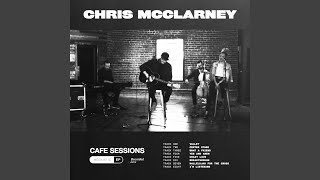 Play I'm Listening (Cafe Session)