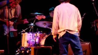 "TomTom Sunday, Tribute to Tom Ardolino, ""Do You Feel It?"""