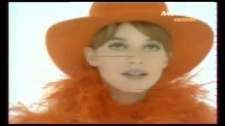 Video Zouzou » 🙇🏻« Petit garcon (1967) download MP3, 3GP, MP4, WEBM, AVI, FLV Oktober 2017