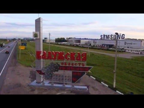 SERK Samsung Electronics Rus Kaluga (русский язык)