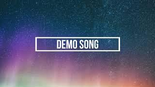 EDM SOUND STUDIO #2