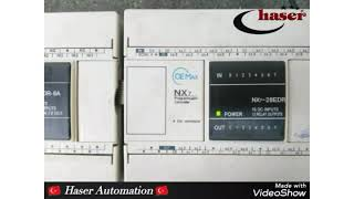 Rockwell Automation NX7, Allen…