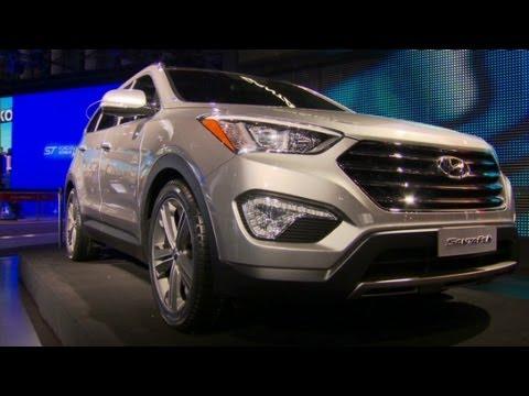 U.S. auto sales surge