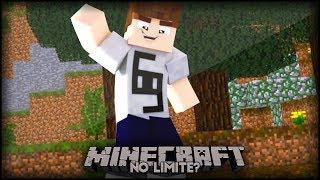 Minecraft: MELHOR MODPACK DE TODOS?!!! No Limite??? Minecraft com Mods 1.10.2