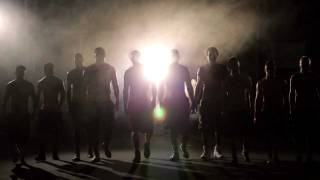 L.A. Matadors 2011-2012 - Team Intro Season 2