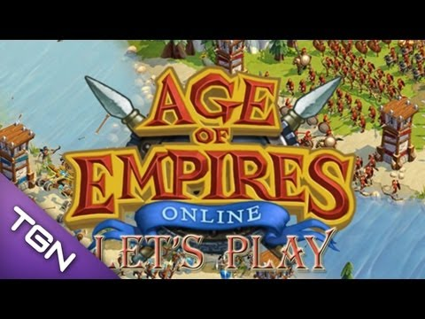 let's-play-age-of-empires-online-episode-6
