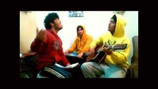 main dhoondne ko zamaane main (heartless)by Raenit Singh AKA Bhupender Banaula