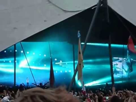 Kendrick Lamar Swimming Pools Roskilde Festival 39 13 Youtube