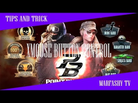 tips-&-trick-:-xmouse-setting-pointblank-sg/sniper