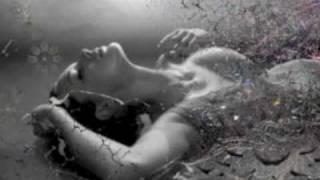 Ariel - Woman In Love (Plasmic Honey