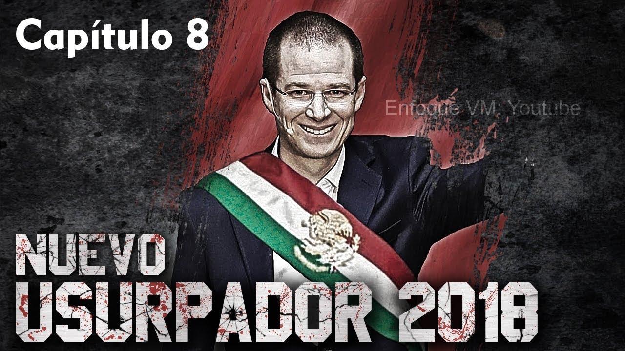 d701e8eb398d9 Elecciones México 2018