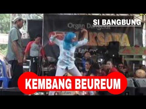 Jaipong Kembang Beureum Tegal Asem Bang Jarwo Prodauction